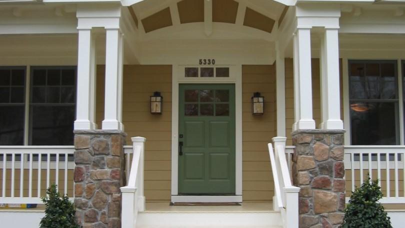 Craftsman - Arlington, VA