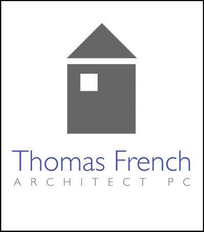 Thomas French Architect, PC | Architecture Firm  McLean, Virginia