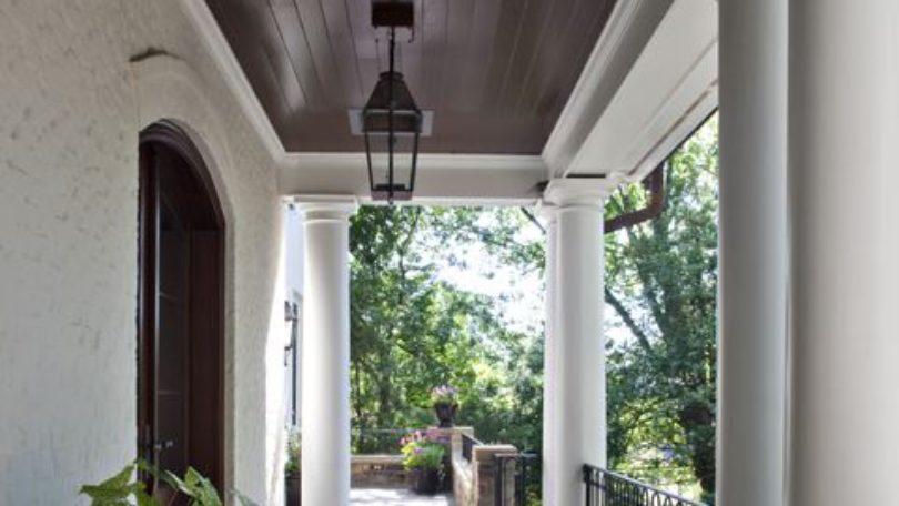 Front Porch - Alexandria, VA