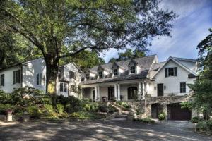Architectural Services - Renovation Portfolio